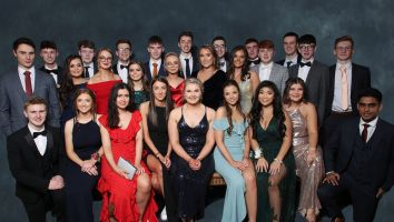 sixth-form-formal-2019