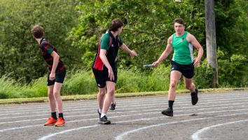sports-day-2021