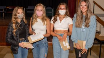 a-level-results-day-2021