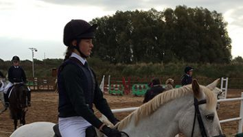 history_trip_and_show_jumping_208