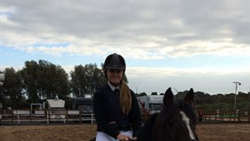 history_trip_and_show_jumping_209